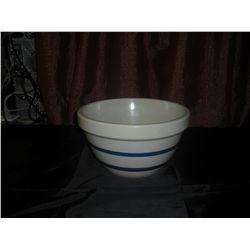 Robinson Ransbottom Bowl