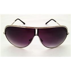 MICHAEL JACKSON WORN SUNGLASSES