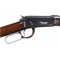 Winchester 55 30 wcf SN 1070213