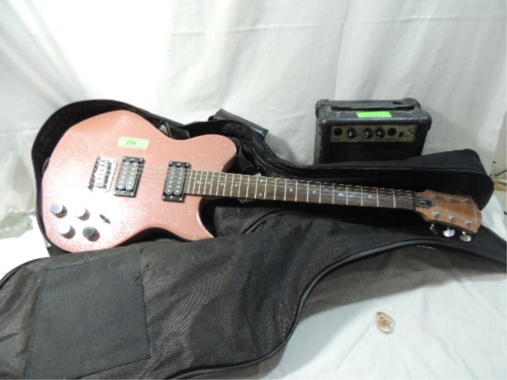 Guitar Pickup Wiring Diagrams On Lyon Electric Guitar Wiring Diagram