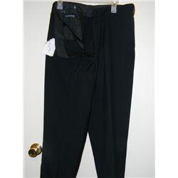 """Tommy Lee Jones Stunt Double """"Men in Black"""" Pants"""