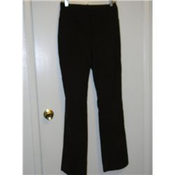 Jaclyn Smith Personally Owned and Worn Brown Pants