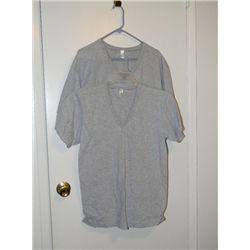 "Daniel Craig ""Dream House"" Set of Two American Apparel T-Shirts"