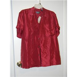 """Gregory Hines """"Taps"""" Screen Worn Complete Outfit and Tap Shoes"""
