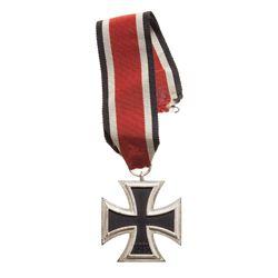 Germany. 1939-1945.