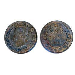 1859,