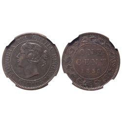 1859/9.