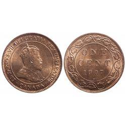1907-H
