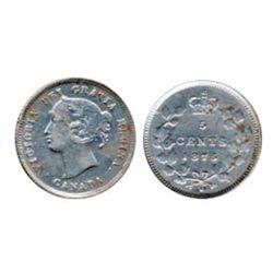 1875-H.