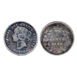 1875-H