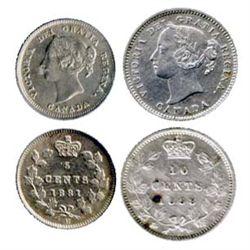 1881-H