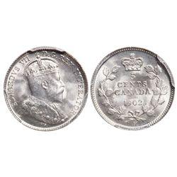 1902-H