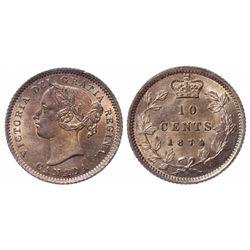 1874-H.