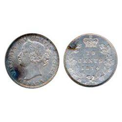 1874-H