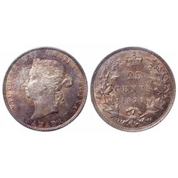 1871-H.