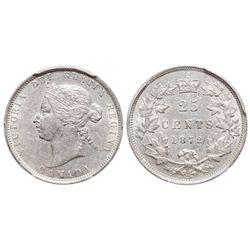 1872-H.