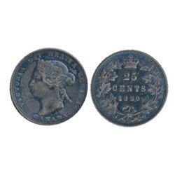 1880-H.