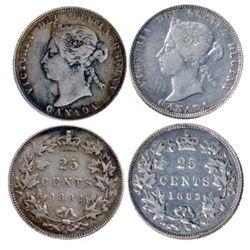 1882-H.