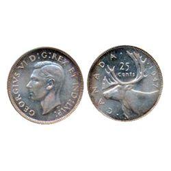 1947 DOT