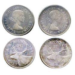 1956,