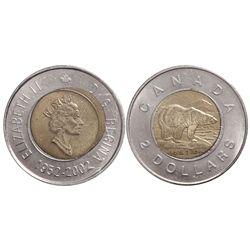 $2.00. 2002.