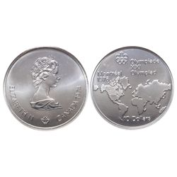 10 DOLLARS 1974
