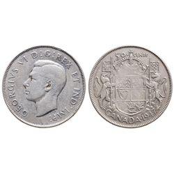 1947 ML.