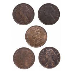 1876-H