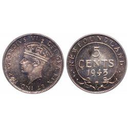 1945-C