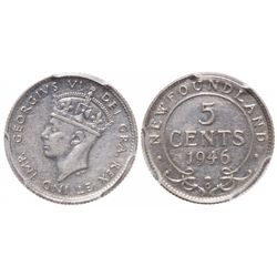 1946-C