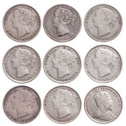 1865,