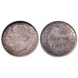 1872-H