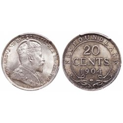 1904-H
