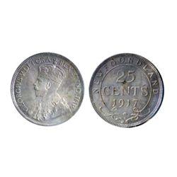 1917-C