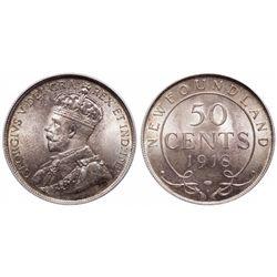 1918-C.