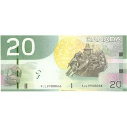 $20.00. 2004 Issue.