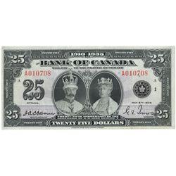 $25.00.