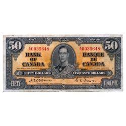 $50.00.
