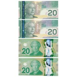 $20.00. 2006 Issue.