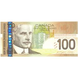 $100.00 2004 Issue.