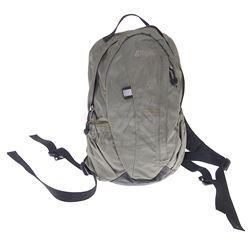 2012 - Noah Curtis' Backpack (Liam James)