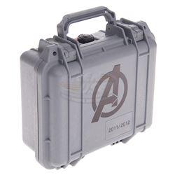 Avengers, The - Pelican Crew Gift Case