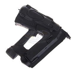 Accidental Love - Prop Nail Gun