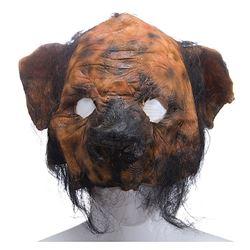 Hyenas - Hyena Mask