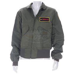 Innerspace - ILM Crew Jacket