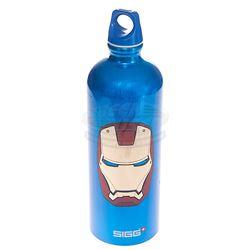 Iron Man 2 - Stark Expo Water Bottle