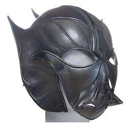 John Carter - Helium Soldier Helmet