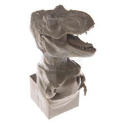 Jurassic Park - Rare ILM T-Rex Crew Gift