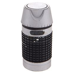 Mission: Impossible III - Ethan's Grenade (Tom Cruise)