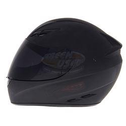 No Ordinary Family (TV) - Chris Minor's Helmet (Luke Kleintank)